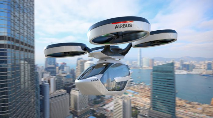 Airbus_Geneve_01