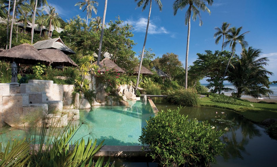wellness DestinationDeluxe_Hotel_Thai_Kamalaya4-960x580