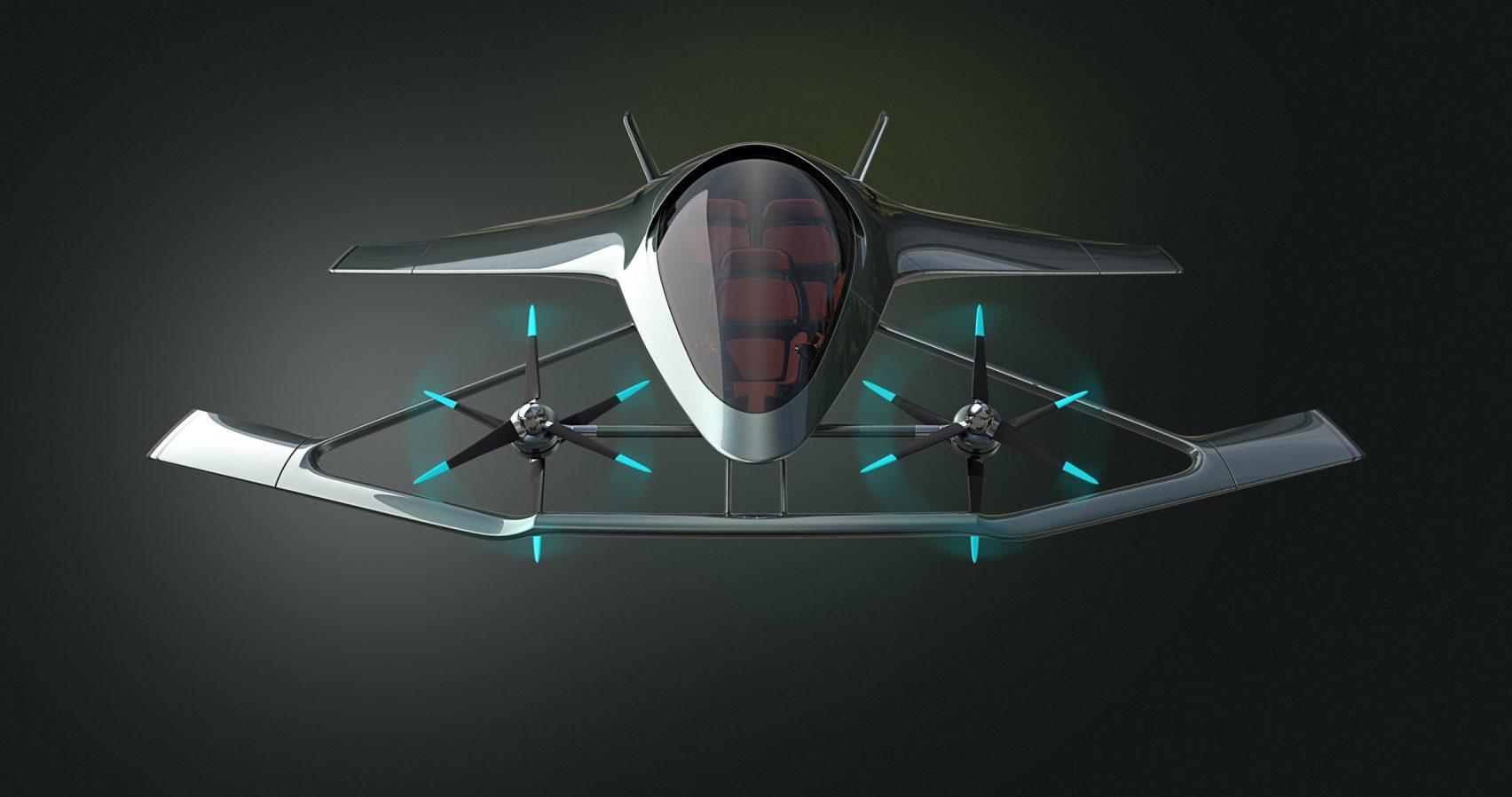 aston-martin-volante-vision-concept