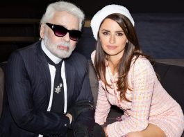 penelope cruz chanel-haute-couture-2018-19-new-house-ambassador
