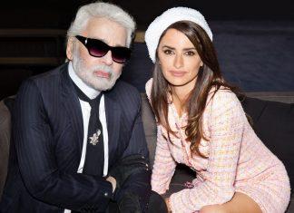 penelope cruz chanel-haute-couture-2018-19-new-house-ambassador