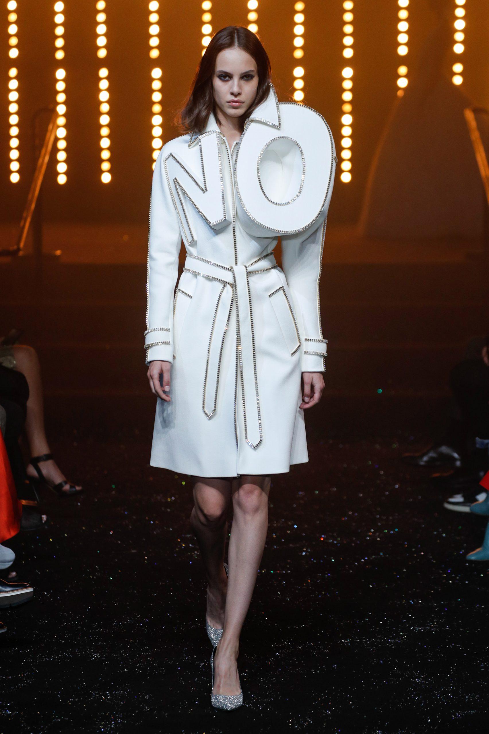 viktor-rolf-haute-couture-aw-2018-fashion-design