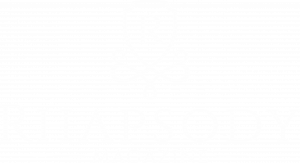 Rhapsody Lifestyle Magazine