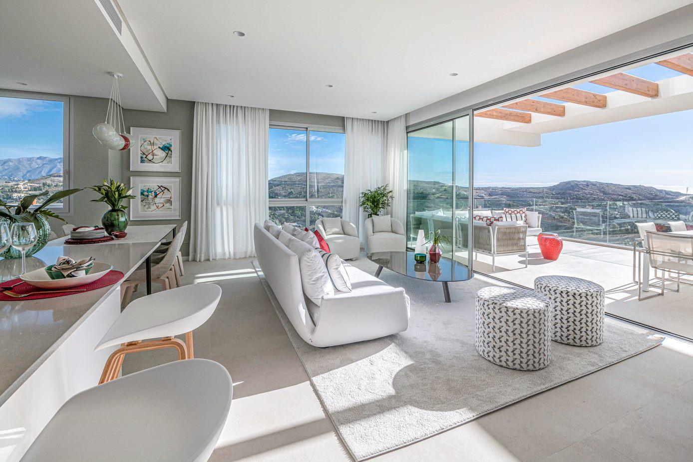AALTO Exclusive Design -The Best Luxury Interior Design Studio in Spain 2020 - Rhapsody Magazine